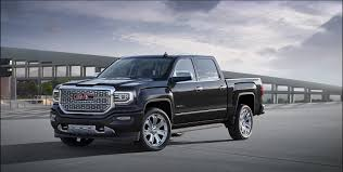 All Trims On The GMC Trucks - Explained - Eagle Ridge GM 2016 Gmc Sierra 1500 Denali 62l V8 4x4 Test Review Car And Driver Used 2013 2500 Diesel 66l For Sale In Blainville 3500 Sale Nashville Tn Stock Pressroom United States Images 2014 4wd Crew Cab Longterm Verdict Motor Trend Price Ut Salt Lake City Terrain Flagstaff Az Pheonix 160402 Carroll Ia 51401 Unveils Autosavant Supercharged Sherwood Park 201415 201315 Review Notes Autoweek