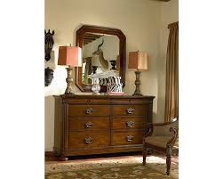 Babi Italia Dresser Cinnamon by Malawi Dresser Bedroom Furniture Thomasville Furniture
