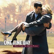 One Fine Day - Music From The Motion Picture / Original Motion ... Articles By Tag Ankeny Hunziker Associates Realty Blog 21 Best Special Events Images On Pinterest Iowa State Fair Category Ideas Welcomes October With Haunted Houses Thrills Chills More 100 Fall In And Council 46 Summer Des Moines Caseys Barn Otographers Colorado Springs Wedding Photographers 25 Trending Ideas High Bridge Trail Dmhh Forest 2014 Dmhauntedhousescom Youtube Darkness Falls Original Motion Picture Soundtrack Brian Tyler