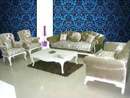 National Furniture Stores s Andul Howrah &