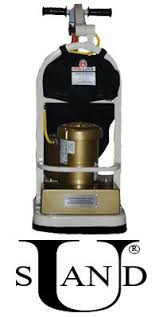 Varathane Floor Sander Machine by Best 25 Hardwood Floor Sander Ideas On Pinterest Diy Projects