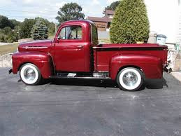 1952 Ford F1 Pickup For Sale | ClassicCars.com | CC-582265 Harvey Trucks Take Visitors For A Ride Into The Past Wfsu Ford Pickup Classic For Sale Classics On Autotrader F150 Northern Truck And Rv 1960 F100 Restoration 1947 Gmc 12 Ton Fast Lane Cars Hyampom Lumber Truck Northern California Lumber Log Old And Tractors In Wine Country Travel Crawlin Hume Sat 120414 Part 10 Youtube Parts Repair Panels Your Classic At Dodge B Series 1955 Chevrolet 3100 Classictrucksvintageold Carsmuscle