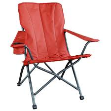 Northwest Territory Adirondack Folding Chair Red Orange Review Territory Lounge In Disneys Wilderness Lodge Resort Cornella Lounge Chair Shadow Grey Bounty Hunter Tk4 Tracker Iv Metal Detector Sears Lincoln Beige Linen Eastside Community Ministry Chairity Auction Holiday Inn Express Suites Shreveport Dtown Hotel Government Of British Columbia Ergocentric Northwest Antigravity Lounger Only 3999 Was Big Boy Xl Quad Chair Blue Shop Your Used Office Chairs Jack Cartwright At Lizard Amazoncom Greatbigcanvas Poster Print Entitled Aurora
