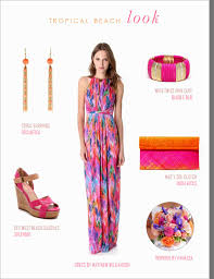 long dresses beach wedding guest decorating of party