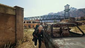 Playerunknown's Battlegrounds Review   Rock Paper Shotgun We Played American Truck Simulator In Arguably The Dumbest Way Pit Bull 26 Fusion Machine Package Mcelroypartscom Jordan Carriers Cargo Freight Company Natchez Missippi Equipment Mcelroy Lines Inc Business Partnerships And Cpcc Driving Cdl Program Youtube Jeannine Employee Ratings Dealratercom Mcelroy Steel Cypress Home Facebook Transfix Brings Uber Model To 800 Billion Trucking Industry The Crew Review Road Ruin Polygon