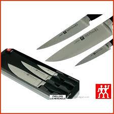 couteau cuisine haut de gamme couteau de cuisine haut de gamme back to post awesome couteau de