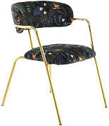 xxxlutz stühle günstig kaufen lionshome