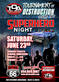 2018 Tournament Of Destruction Round 2: Superhero Night | Team Demo ... Sarah Ann Jump Visual Journalist Demo Derby I Do Trucks Preparing To Back Over The 100 Stake At Recent Derby Pickup Truck Dodge County Fairgrounds The Le Sueur Fair Has A Smashing Second Night News Motsports Week Rolls Into Fair San Diego Uniontribune 2018 Tournament Of Destruction Round 2 Suphero Night Team Exdemolition Truck Dave_7 Flickr Demolition Derby Rules For Saturday August 6 2016 Senoia Raceway Brigden Fall Demolition 2015 Poor Mans Youtube Bruckell Legran Demolition V1031 For Beamng Drive Editorial Photo Image Demolish Action 58143266 1966 Chevelle Wagon Car