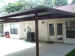 Aluminum Porch Awnings For Home Carports Patio Canopy Best Metal ... Cost Of Patio Awning Awnings Alinum Chrissmith Awnings At Home Depot Canopies And The Window Canopy Retractable Outdoor Mobile Home Metal Depot Metal Awning Material Commercial Fabric Replacement Installation Door Or Kit X Kool Photo Gallery Breeze Inc Flat Dc Your Will Be Custom Best 25 Ideas On Pinterest Galvanized Long Island Storefront