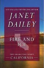 A Tradition Of Pride Janet Dailey 9781497639430