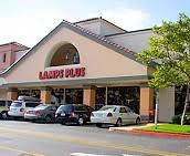 Lamps Plus San Mateo California by Lamps Plus Store Locator Retail Lighting Stores And Lamp Store