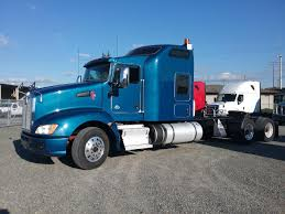 Yakima - Freightliner Northwest Trucks For Sale Truck Sales Minuteman Trucks Inc Used Truck Glut Can Spell Bargains For Buyers 2019 New Hino 338 Derated 26ft Refrigerated Non Cdl At 2011 Isuzu Npr Box Sale Non Cdl Youtube Sale Cluding Freightliner Fl70s Intertional Duralift Dpm252 Bucket 2017 M2106 Noncdl Why Millennials Should Start Considering Driving Global Dealer In Tampa 2012 Intertional 4300 Dump Truck 578734 National Center Custom Vacuum Manufacturing