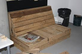 Diy Wooden Sofa Designs Pdf Types Of Clamps For Woodworking Evasive82cay
