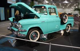 Classic Trucks Hot Commodity At Fall Collector Car Auction | Driving Pictures Chevrolet Classic Truck Automobile Used Trucks For Sale Split Personality The Legacy 1957 Napco Classic Fleet Work Still In Service Photo Image Gallery Android Hd Wallpapers 9361 Amazing Wallpaperz Intertional Harvester Pickup 2018 Wall Calendar 8622108541 Calendarscom American History Of Best Hagerty Articles 4k Desktop Wallpaper Ultra Tv Dual Old Galleries Free To Download Why Nows The Time To Invest In A Vintage Ford