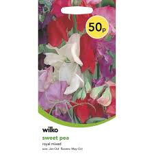 Wilko Sweet Pea Royal Mix Seeds Bluebellgray Sweet Pea Pair Lined Pencil Pleat Curtains Serenity Now Vintage Stainless Steel High Chair Makeover Childcare Pod Natural White Pillar Candle Wedding Centerpieces Cake 9 Plants Allergy Suffers Should Avoid And What To Grow Keekaroo Height Right Wooden With Infant Insert Bundle In A Pod 1st Birthday I Am One First Banner Watercolour Pating Wall Haing By Moniwyszynska Farm Table Masala Baby Food Aquarium Shark Ray Gives Birth Wvxu