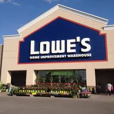 Lowe s Home Improvement Hardware Stores 7525 Dodge St West