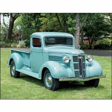 Antique Trucks Classic Trucks Wallpaper Gallery 79 Images American Classics Woondu Most Popular Classic Truck Models Carolina Trucks Blog Legacy Chevy Napco Cversion Build Your Own Chevrolet Antique 2019 20 Top Upcoming Cars Antique Ford Sarah Kellner Truck Collection Greigsville Ny Youtube Old Intertional Used For Sale Kb 11 Photos At Midamerica 2016 Equipment Trucking Info 1950s Pickup Oerm 2017 Show Collectors Weekly Wall Calendar Stapled Netbankstorecom