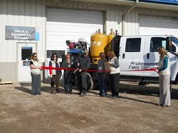 PFS Truck, Diesel And Automotive Repair 45 County Road 264, Rifle ... Autoforum Sept 2011 The Fute Of Asean Chapter 2 Oil Companies Talk New Categories 24 Gmlichtsinn Competitors Revenue And Employees Owler Company Profile Every Automaker Warranty Ranked From Best To Worst Electric Truckswhere They Make Nse Stock Height Products At Kelderman Air Suspension Systems Fiat Chrysler Could Spinoff Maserati Alfa Romeo Jeep Ram Or Auto Farmers Guide September 2017 By Issuu