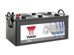Aku Varta 225Ah 1150A + - Promotive Silver 518x276x242 Car Battery ... Heavy Duty Trucks Batteries For Battery Box Parts Sale Redpoint Cover 61998 Ford F7hz10a687aa Tesla Semi Competion With 140 Kwh Battery Emerges Before Reveal Durastart 6volt Farm C41 Cca 975 663shd Cargo Super Shd Commercial Rated Actortruck 6v 24 Mo 640 By At 12v24v Car Tester Analyzer Ancel Bst500 With Printer For Deep Cycle 12v 230ah Solar Advice Diehard Automotive Group Size Ep124r Price Exchange Smart Power Torque Magazine