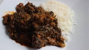 Haitian Pumpkin Soup Vegetarian by Haitian Recipes Delicious Homemade Recipes La Kay Se La Kay