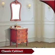 Bathroom Vanities Closeouts And Discontinued by Closeout Bathroom Vanities Brilliant Ada Compliant Bathroom Sinks