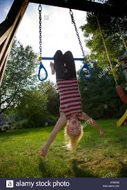 Child Swinging Upside Down On A Backyard Swing Stock Photo ... Backyard Discovery Skyfort Ii Wooden Cedar Swing Set Walmartcom Mount Mckinley Cute Young 5year Old Kid Swing Stock Photo 440638765 Shutterstock Toddler Girl On Playground 442062718 Amazoncom Shenandoah All Wood Playset Picture Of Attractive Woman In Hammock Little Girl In Pink Dress On Tree Rope Swing Blooming Best 25 Bench Ideas Pinterest Patio Set Is Basically A Couch Youtube Somerset Chair Ywvhk Cnxconstiumorg Outdoor Fniture Oakmont