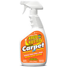 Antifungal Spray For Carpet by Krud Kutter Brand Page