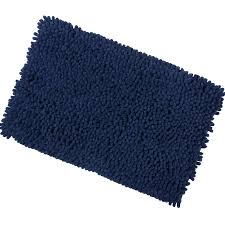 Royal Blue Bath Sets by Navy Blue Bathroom Rug Set Beautiful Royal Blue Bathroom Rugs