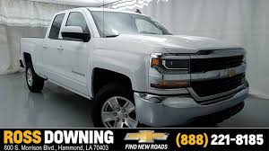 Used Chevrolet Trucks For Sale In Hammond, Louisiana | Used ... Used Tri Axle Dump Trucks For Sale In Louisiana The Images Collection Of Librarian Luxury In Louisiana Th And 2018 Gmc Canyon Hammond Near New Orleans Baton Rouge Snowball Best Truck Resource Deep South Fire Mini For 4x4 Japanese Ktrucks By Ford E Cutaway Cube Vans All Star Buick Sulphur Serving The Lake Charles