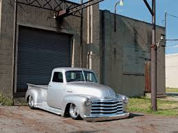1948 Chevy Pickup Truck - Hot Rod Network 1953 Chevy 5 Window Pickup Project Has Plenty Of Potential If The 1951 Pickup Truck Collectors Weekly 1952 Chevygmc Brothers Classic Parts 1947 Long Bed For Restoration Or 48 In Progress Cmw Trucks Chevrolet 3100 Shortbed 1948 1949 1950 Chevrolet Old Photos Collection All 1954 Window Pictures Superior Towing Vehicles For Sale Chevy 12 Ton