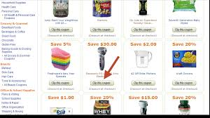 How To Find And Clip Amazon Instant Coupons - CNET How To Use Amazon Social Media Promo Codes Diaper Deals July 2018 Coupon Toyota Part World Kindle Book Coupon Amazon Cupcake Coupons Ronto Stocking Stuffer Alert Bullet Journal With Numbered Pages Discount Your Ebook On Book Cave Edit Or Delete A Promotional Code Discount Access Code Reduc Huda Beauty To Create And Discounts On Etsy Ebay And 5 Chase 125 Dollars 10 Off Textbooks Purchase Southern Savers Rare Books5 Off 15 Purchase 30 Savings