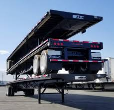 Home » Intermountain Trailer | Colorado | Nevada | Utah Product Lines Er Trailer Ohio Parts Service Sales And Leasing Porter Truck Houston Tx Used Double Drop Deck Trailers For North Jersey Inc Commercial Jacksonville Fl 2005 Kenworth W900l At Truckpapercom Semi Trucks Pinterest Capitol Mack 2019 Peterbilt 567 For Sale In Memphis Tennessee Trucks Sale Truck Paper Homework Academic Writing 2018 Mack Anthem 64t Allentown Pennsylvania The Com Essay Home Of Wyoming