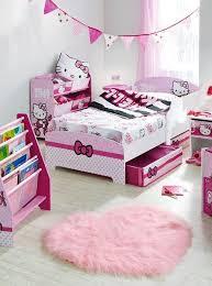 25 Unique Hello Kitty Bedroom Ideas On Pinterest