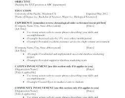 Rig Welder Resume Objective Sample Letter Collection Entrepreneur Samples Welding Examples Resumes Quint Care