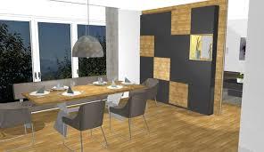 individuell geplante inneneinrichtung wohnkultur amberg