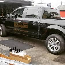 100 Power Steps For Trucks Powersteps Pictures JestPiccom