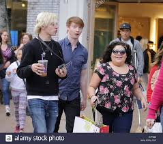 Ross Lynch, Calum Worthy And Raini Rodriguez. 'Austin & Ally' Cast ... Kendall Jenner Hits The Gas Station And Barnes Noble Then Has And Launches College Beauty Store Glossary Ross Lynch Calum Worthy Raini Rodriguez Austin Ally Cast Jennie Garth Signs Copies Of Her New Book Bookstore Stock Photos Minnie Gupta Sebastian Bach His Model Jaye Hersh Signing For Nov 16 2002 California Usa K27210mr Patricia Heaton Costar Jack Host Event At Photo Selma Blair Leaving With Her Boyfriend Jason Jo Siwa Gets Mobbed By Fans N Grove In