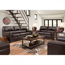Sofa Furniture And Tri Exciting Design Cushion Leather