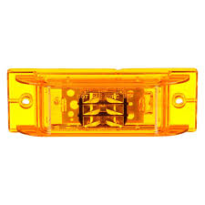 Truck: Truck Lite Trucklite 99168r Ebay 4 Napa Trucklite 102r1 Model 10 2 12 Marker Lamp V 07232 Amber 95 X Heavy Duty Led Commercial Truck 40002r 40 Series Red Round Stopturntail Light Kit Lite Falconer New York Industrial Trucklitesignalstat Class Iii Low Profile Yellow Beacon Rigid Industries Acquired By Medium Work Info 44018y Super 44 Rear Turn Signal Master Lighting And Harness Technician Walker Movin Out Adds Led Fog And Scene To