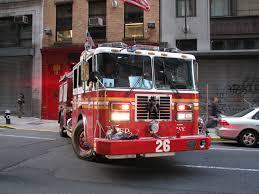 100 Fire Truck Wallpaper S 58 Images