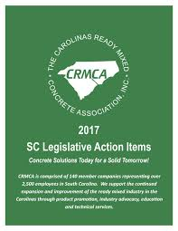 2017 SC Concrete Day Action Items By Carolinas Ready Mixed Concrete ... Media Release Australian Trucking Association Pdf Free Download Missing Truck Driver Alert Network Home Facebook Horwithfreightliner Competitors Revenue And Employees Owler Trailer Sales South Carolinas Great Dane Dealer Big Rig Daseke Family Of Companies Commitment To Safety Pays Off In Transportation Logistics Young Moore Attorneys Swafford Transport Warehouse Greer Carolina Commercial Gallivan White Boyd Alabama 2017 Membership Directory Shippers 66 Years Review Sefls Rich History Southeastern Freight Lines