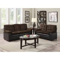 living room sets under 500 price busters maryland