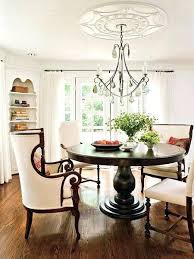 Southern Living Dining Room Furniture Pedestal Table At Dillards