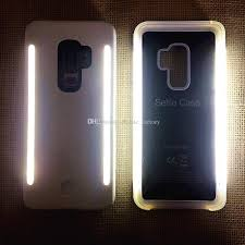 NEW Fill Light Selfie LED Light Phone Cases Phone Double Sides Light Selfie  Artifact For Iphone X 8 7 7s Sansung S9 S9 Plus S8 S8 Plus Duo Iphone Xs Max Metallic Rose Black Marble 25 Off Cellrizon Coupons Promo Discount Codes Light Up Case Selfie Lumee Mostly Lately Birthday Freebies Lumee Phone My Bookkeeping Business Voucher Code To 85 Coupon Casemate 7 Plus Allure Led Illuminated Cell Gold Compatible With 66s Case Duo Pearl Xxs Stick Only 448 At Target The Krazy Lady G3 Fashion Code Chinalacewig Coupon 10 Paper Fairy Designs Week In And Ipad Cases Lumees Selfie Case