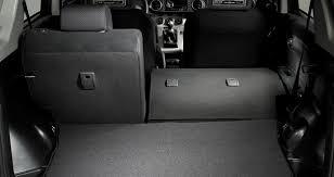 2008 Scion xB Interior CarGurus