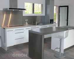 cuisine ikea hyttan plan de cuisine ikea cuisine ikea hyttan affordable base cabinet w