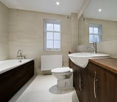 Bathtub Reglazing Pros And Cons by Countertop Refinishing Archives Colorado Tub Repair