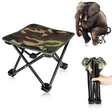 US $18.99 30% OFF|Travel Portable Folding Stool With Carry Bag Oxford+iron  Folding Beach Chair For For Camping, Hiking, Fishing Load Weight 90kg-in ... China Blue Stripes Steel Bpack Folding Beach Chair With Tranquility Portable Vibe Amazoncom Top_quality555 Black Fishing Camping Costway Seat Cup Holder Pnic Outdoor Bag Oversized Chairac22102 The Home Depot Double Camp And Removable Umbrella Cooler By Trademark Innovations Begrit Stool Carry Us 1899 30 Offtravel Folding Stool Oxfordiron For Camping Hiking Fishing Load Weight 90kgin 36 Images Low Foldable Dqs Ultralight Lweight Chairs Kids Women Men 13 Of Best You Can Get On Amazon Awesome With Carrying