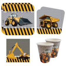 Construction Birthday Party Supplies – Blue Orchards Lauraslilparty Htfps Tonka Cstruction Themed Party Ideas Birthday Party Supplies Canada Open A Truck Decorations Top 10 Theme Games Ideas And Acvities For Kids Ezras Little Blue 3rd New Mamas Corner Cstructionwork Zone Birthday Theme Cheap Find Fun Decor Favors Food Favours Pull Back Trucks Pk 12 Pinata Dump Ea Costumes