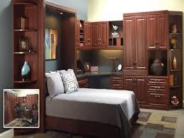 Murphy Beds Denver by Queen Murphy Bed Desk Combo Murphy Bed Plans Murphy Bed Denver